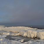 Ice Coast 1