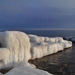 Ice Coast 2