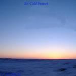 Ice Cold Sunset