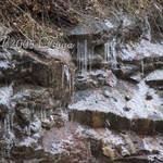 icicle Rock 2