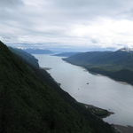 Juneau 2