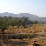 Khandala Mountain