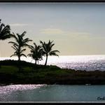 Along the coast 2