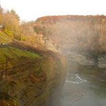 Letchworth Park