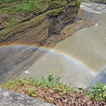 Letchworth Rainbow