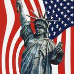 American Liberty ..