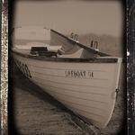 lifeboat redone