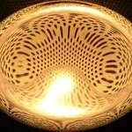 Basket Bulb