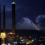 Powerplant Lightning