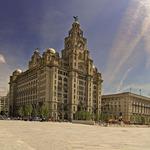 Liver Building