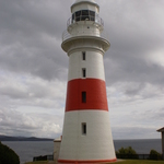 Low Head Light House 
