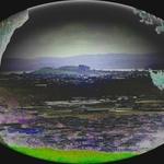 Point View Ridge
