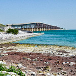 Marathon Key Bridge