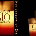 Commercial Composite Armani 2