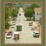 Main Street, Hannibal, MO