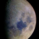 Enhanced Moon 1