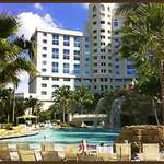 Seminole Hard Rock Casino and Hotel