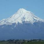Mount Egmont