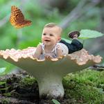Natures' Child