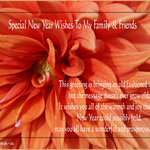 New Year Greetings Copy Edited 1