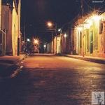 Nocturno Valenciano