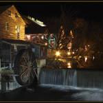 Olde Mill