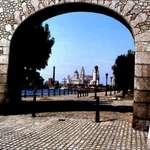 Albert Dock ..