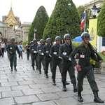 Palace Guards V2