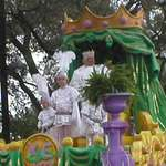 King of Carrolton