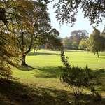 Birkenhead Park ..
