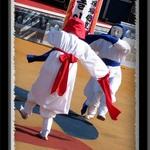 Korean dancers 3