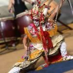 Dancer from Taiwan 2