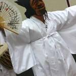 Hahoe Mask Dance 13