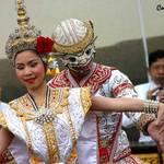Thailand 14