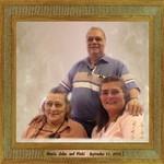 Family Reunion, 2006