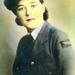 ww11 My mum
