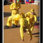 Chinese circus 2