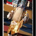 Chinese circus 3