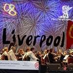 Pierhead Concert ..