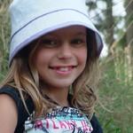 Gorgeous Kayleigh