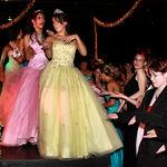 Prom - Hey Macarena!