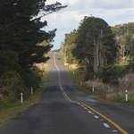 Quite Road