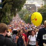2005 Bay to Breakers