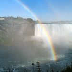 Obligatory Rainbow