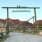 Quail Hollow Ranch