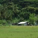 Rarotonga Jail