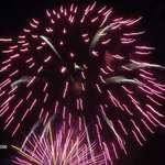 More fireworks! :P
