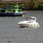 River Shuttle
