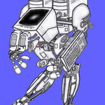 RoboPC