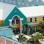Nassau Rooftops